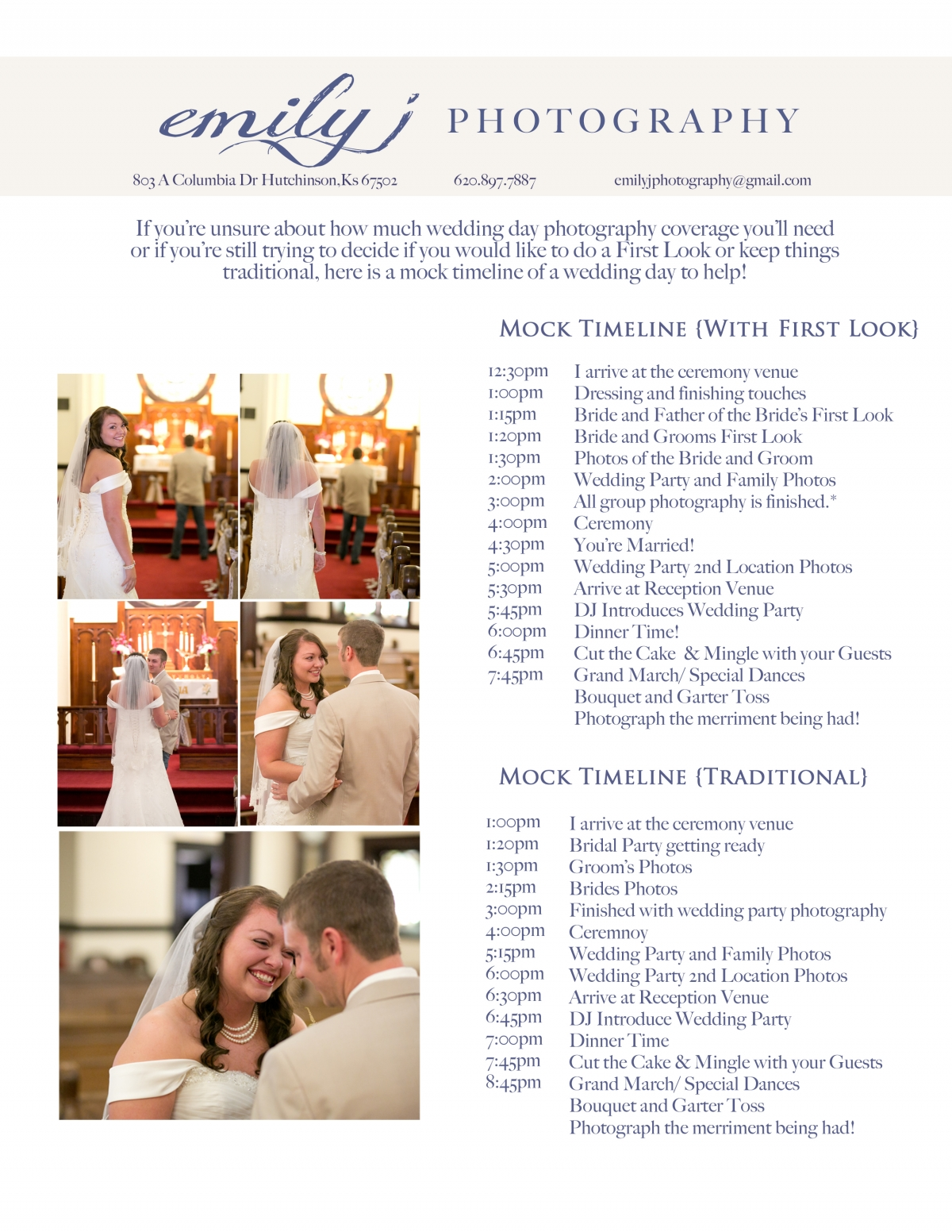 The First Look Emily Brensing Photography Kansas City Wedding